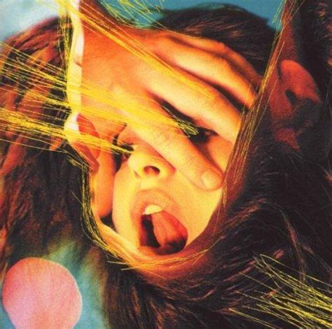 do you realize lyrics the flaming lips picture 6