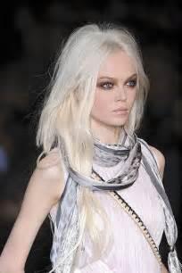 naturcolor hair color picture 3