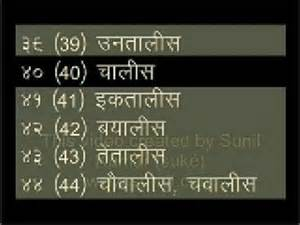 vigora tablets how to us in marathi language picture 13