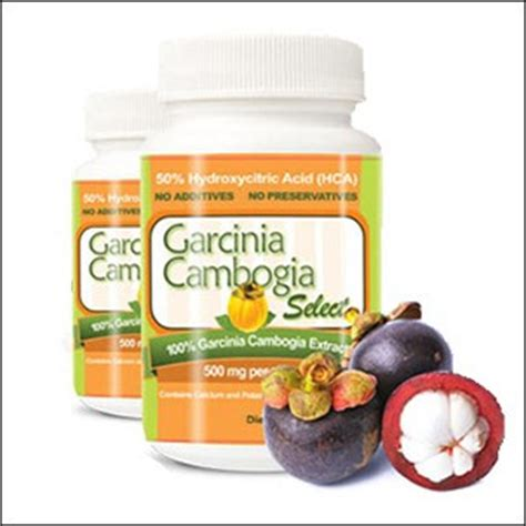 garcinia cambogia select phone number picture 13