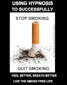 hypnotist for stop smoking picture 1