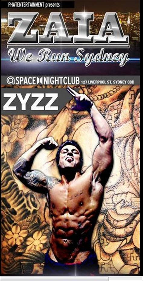 hgh zyzz picture 3