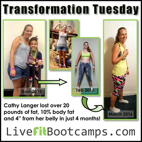 free lose weight live in boot camps ( picture 4