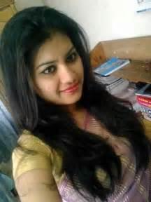 malayali girls in dubai picture 10