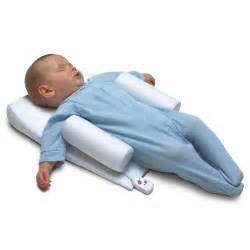 infant sleeping posi picture 7