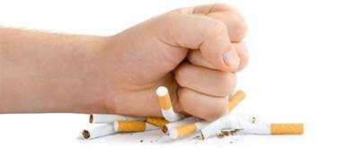 quit cigarettes smoking pictures picture 5