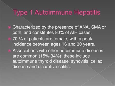 ana and autoimmune thyroid disease picture 14