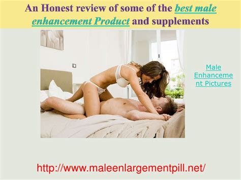 female and male enhancement products picture 6