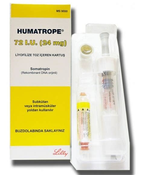 humantrope belgian growth hormone picture 2