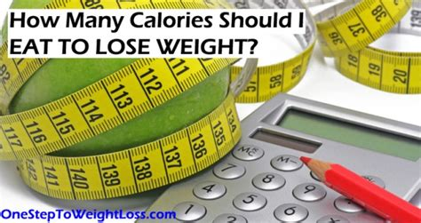 how fast should i lose weight on dietrine picture 8