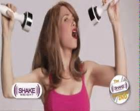 arab shake breast daily motion picture 7