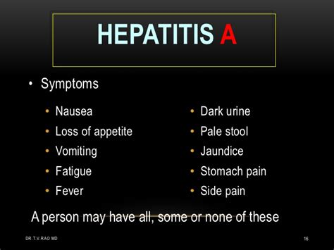 liver damage signs and symptoms picture 17