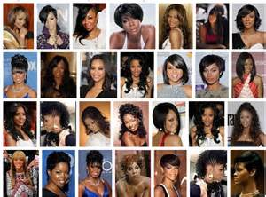 african american hair salons picture 17