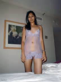 telugu teemage romanti sex h kathalu picture 2