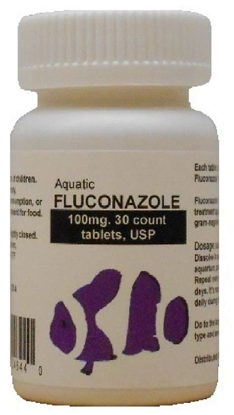 pill for yeast infections picture 1