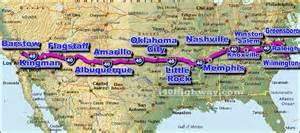 i-40 texas smoke closures travel picture 1