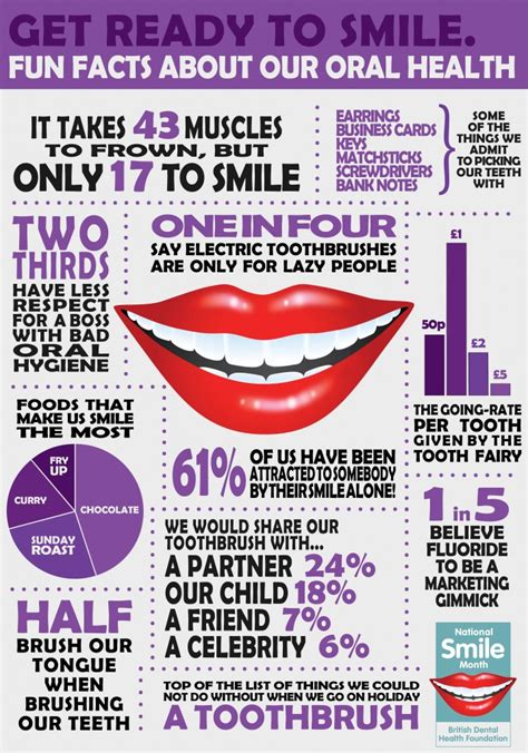 facts on teeth picture 6