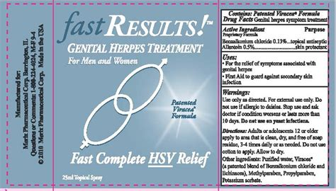 otc meds cure for genital herpes 2014 picture 2