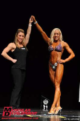fbbfan com q a interview with ifbb pro picture 9