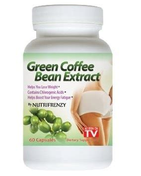 pure health green coffee ext picture 9