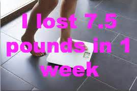 7 day rapid weight loss picture 6