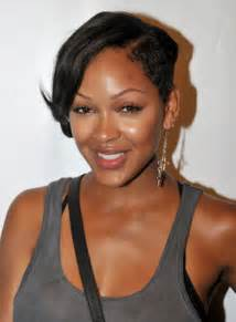 Hair styles for black people picture 6