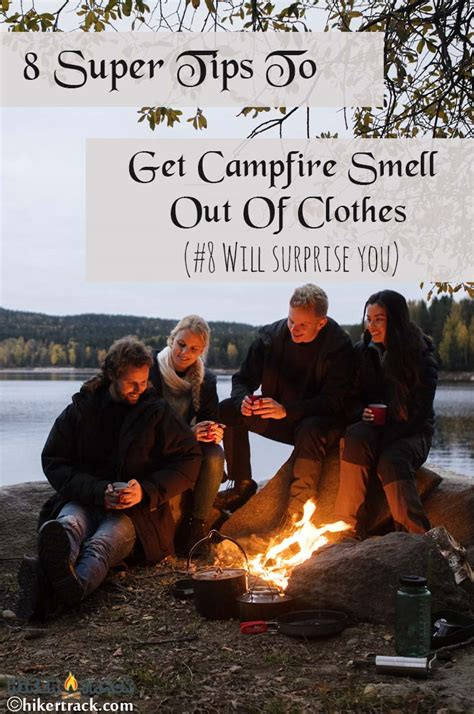 hint the smell of smoke out of clothes picture 18