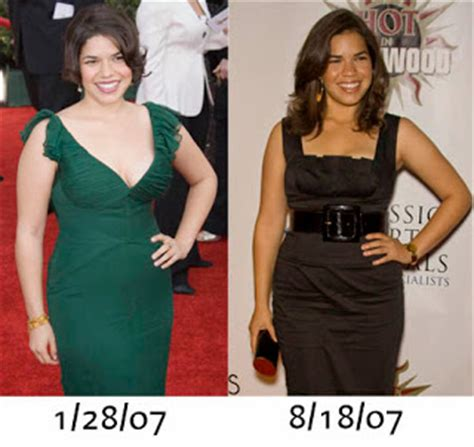 american weight loss picture 5