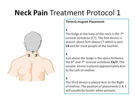 prevention of neck shoulder pain using phone picture 1