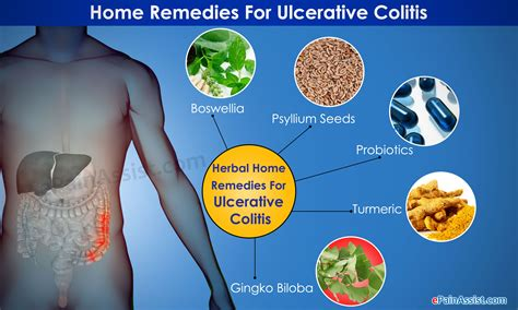 herbal remedies for colitis picture 7
