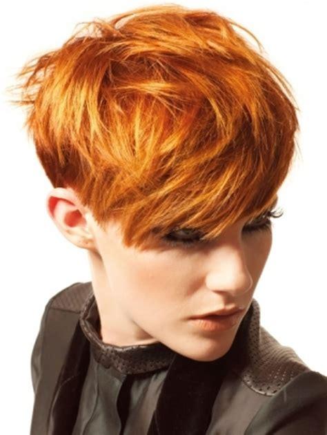 womans hair colors picture 9