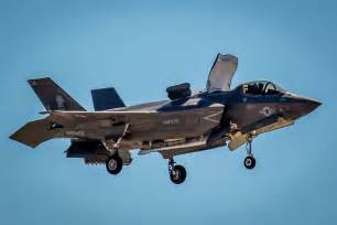 joint strike fighter picture 6