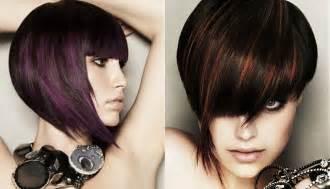 bangs hair salon picture 1