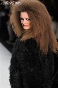 hair crimper picture 3