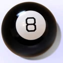 eight balls buy online picture 11