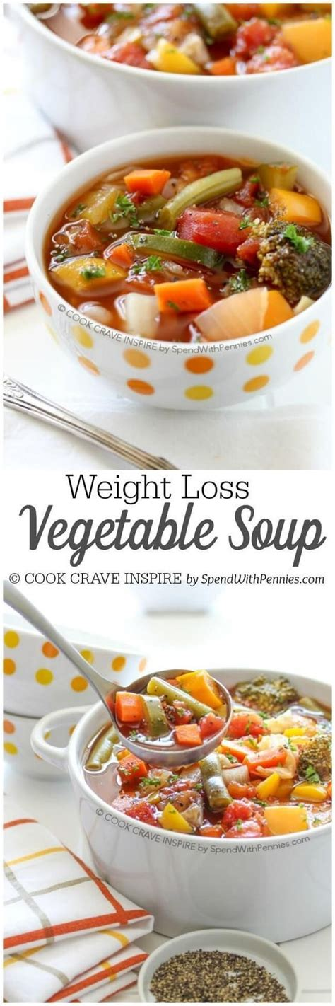 la weight loss p over recipes picture 11