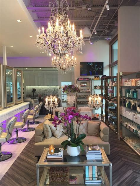 anias hair studio and spa picture 10