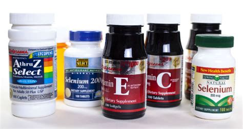 fda approved thyroid supplement picture 2