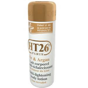 costumers review on dh7. gold body cream picture 3