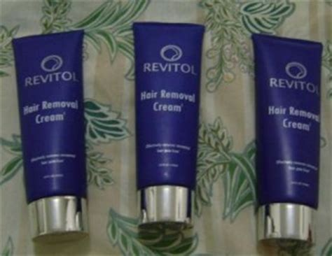 revitol & dermology scam picture 10