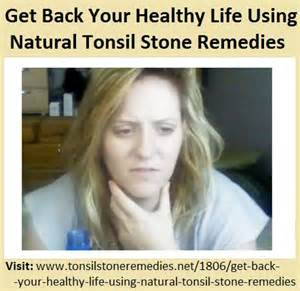 controversy about using natural herbal remedies picture 6