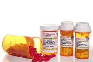 Aspirin and cholesterol medication picture 10