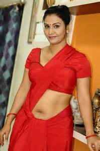 indian desi housewives stretch mark on hip due picture 6