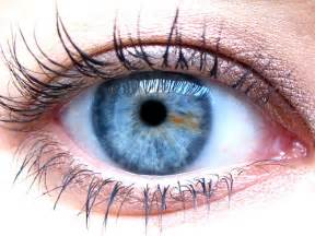 aging eyes picture 5