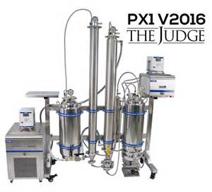 co2 extraction machine for sale picture 7