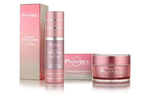 skin anti aging products picture 10
