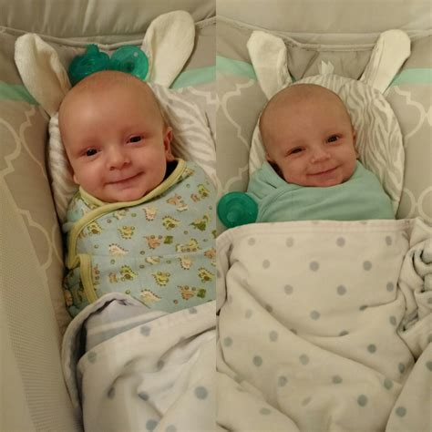 can i sleep twins in the same crib picture 13