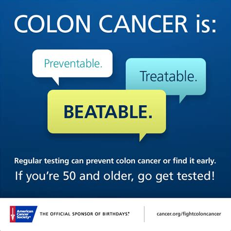 colo cancer colon bowtrol test people picture 14