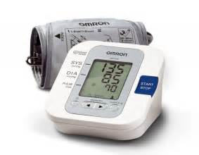 Top blood pressure monitors picture 6