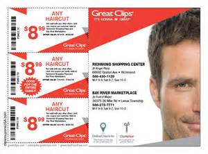 great clips hair picture 5